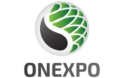Avalon en ONEXPO 2018